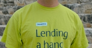 Christopher Good of Skanska