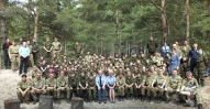 Highland-Wing-Activity-Camp-1