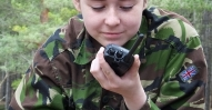 Highland-Wing-Activity-Camp-10