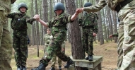 Highland-Wing-Activity-Camp-13