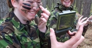 Highland-Wing-Activity-Camp-14
