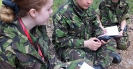 Highland-Wing-Activity-Camp-15