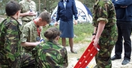 Highland-Wing-Activity-Camp-16