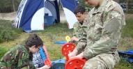 Highland-Wing-Activity-Camp-17