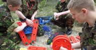 Highland-Wing-Activity-Camp-18