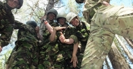 Highland-Wing-Activity-Camp-4