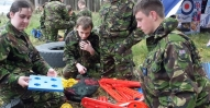 Highland-Wing-Activity-Camp-8