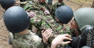 Highland-Wing-Activity-Camp-9