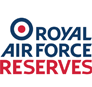 RAF Reserves Logo