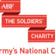 ABF The Soldiers' Charity The Army's National Charity graphic