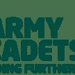 Army Cadets logo